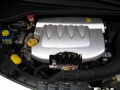 Clio III 2.0 SQ32 04