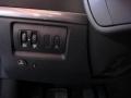 Clio III 2.0 SQ32 08