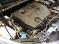 Corolla XI 1.6 SQ32 02
