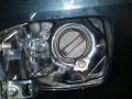 Corolla XI 1.6 SQ32 07