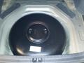 Corolla XI 1.6 SQ32 08