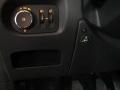 Corsa D 1.2 SQ32 02