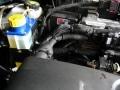 Corsa D 1.2 SQ32 09