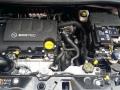 Corsa E 1.4T SQ32 06