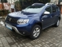 Duster 1.6 SQ32