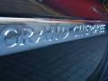 Grand Cherokee 3.6  09