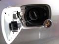 GS300 VVT-i Zavoli 07