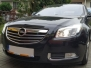 Insignia 2.0T KME Direct