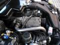 IS 200 Kompressor 06