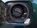 IS 200 Kompressor 09
