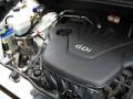 ix35 1.6GDi 06