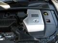 RX400h 03