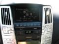 RX400h 08