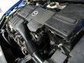Mazda 3 1.6 SQ32  04