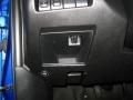 Mazda 3 1.6 SQ32  05