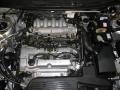 Mazda 323F 1.6 03