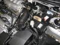 Mazda 323F 1.6 05