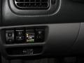Mazda 323F 1.6 06
