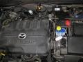 Mazda 6 2.0 03