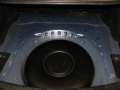Mazda 6 2.0 06