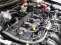 Mazda 6 2.5 SQ32 02