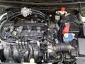 Mazda 6 2.5 SQ32 03