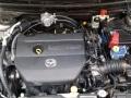 Mazda 6 2.5 SQ32 04