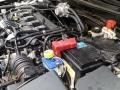 Mazda 6 2.5 SQ32 05