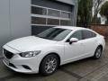 Mazda-6-KME-Direct-01