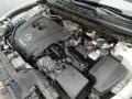 Mazda-6-KME-Direct-02