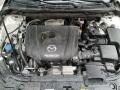 Mazda-6-KME-Direct-03