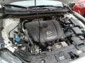 Mazda-6-KME-Direct-04