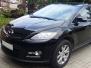 Mazda CX7 2.3 DISI v2