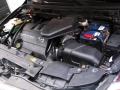 Mazda CX9 3.7 02