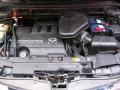 Mazda CX9 3.7 03