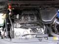 Mazda CX9 3.7 04