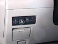 Mazda CX9 3.7 08