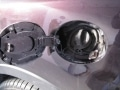 Mazda CX9 3.7 09