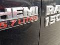RAM 5.7HEMI 05