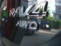 RAV4 IV 2.0 SQ32  12