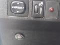 RAV4 IV 2.5 SQ32 06