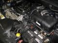 Lexus RX350 02