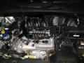 Lexus RX350 03