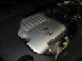 Lexus RX350 04