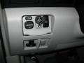 Lexus RX350 10