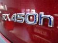 RX450h 08