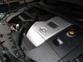 RX400h BRC 04