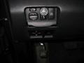 RX400h BRC 05