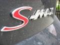 S-MAX 2.5T  08