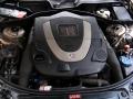 S500 W221 5.5l SQ32Plus 03